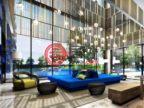泰国普吉府的房产,The Deck Patong公寓,编号12920610