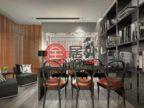 泰国曼谷的房产,Maestro Sukhumvit 39,编号13883055