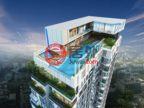 泰国Bangkok曼谷的房产,M Thonglor 10,编号13883072