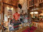 美国蒙大拿州大天空的房产,371 Grouse Ridge Dr,编号51040566