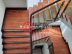 马来西亚Wilayah PersekutuanKuala Lumpur的房产,WANGSA MELAWATI,编号57815585