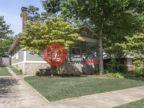 美国佐治亚州亚特兰大的房产,1381 Hartford Avenue SW,编号50907543