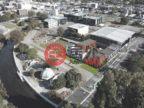 新西兰基督城的房产,10/243 Cambridge Terrace,编号50354908