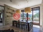 瑞士的房产,编号41127985