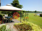 爱尔兰County RoscommonCarrick-on-Shannon的房产,Annagh Cottage and Lodge Lough Boderg,编号41522910