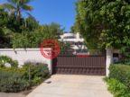 美国加州洛杉矶的房产,12309 W. Sunset Blvd,编号50600037