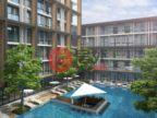 泰国普吉府Ban Patong的房产,Patong,编号57114974