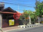 印尼Jawa TimurSurabaya的房产,编号50998815