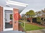 新西兰的房产,24 Rountree Street,编号48346408