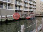 美国马里兰州Ocean City的房产,4711 COASTAL HWY #240,编号54932539