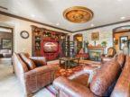 美国加州拉德拉牧场的房产,15 Stellar Isle,编号55984289