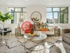 美国加州旧金山的房产,322 324 Chattanooga Street,编号45779603