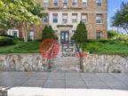 美国哥伦比亚特区华盛顿哥伦比亚特区的房产,3446 CONNECTICUT AVE NW #509,编号56501233