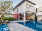 泰国普吉府普吉的房产,编号44753921