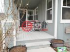 美国蒙大拿州米苏拉的房产,2516 Old Ranch Road,编号51752669