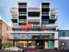 澳大利亚维多利亚州Prahran的商业地产,5-7 Carlton Street,编号51020363