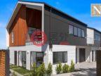 新西兰的房产,Northboro Road,编号51074298