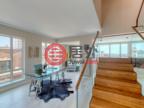 美国马萨诸塞州波士顿的房产,110 Broad Street PH1,编号49374054