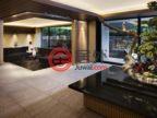 日本JapanSakyo-Ku的房产,编号48919691