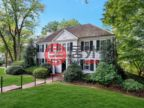 美国新泽西州恩格尔伍德的房产,166 Brayton St,编号50967880