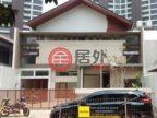 印尼DKI Jakarta雅加达的房产,编号50635962