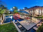 澳大利亚维多利亚州Canterbury的房产,编号50907075
