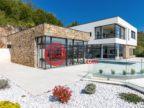 克罗地亚Primorsko-goranska županijaOpatija的房产,编号46947938