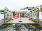 马来西亚雪兰莪州士毛月的房产,Jalan Villa 5 Bandar Teknologi Kajang,编号57831319