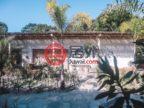 巴西巴伊亚Porto Seguro的房产,编号51365032