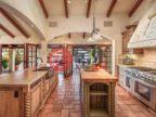 美国加州兰乔圣菲的房产,16204 Los Arboles,编号52231070