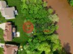 美国马里兰州弗雷德里克的房产,2926 MILL ISLAND PKWY,编号58877054