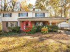 美国佛吉尼亚州Henrico的房产,1303 Pump Road,编号56806882