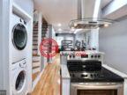 美国哥伦比亚特区华盛顿哥伦比亚特区的公寓,2208 16TH ST SE,编号59661461