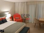 葡萄牙的公寓,编号59621709