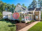 美国佛吉尼亚州里齐蒙得的房产,5014 Park Ave,编号51059535
