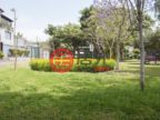 秘鲁利马San Isidro的房产,Calle Valleriestra,编号52767044