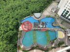 印尼雅加达的房产,Kuningan,编号45202721