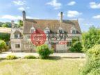 英国英格兰Stroud的房产,编号41619079