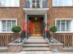 英国英格兰伦敦的房产,Marylebone,编号47091625