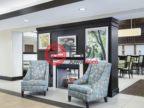 美国新泽西州马瓦的商业地产,290 Corporate Drive,编号45309513