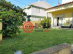 葡萄牙莱里亚Foz do Arelho的公寓,编号56856468