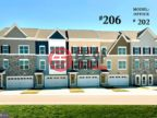 美国马里兰州Stevensville的房产,206 JESSICA LYN AVE,编号58242094