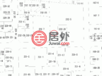 日本JapanTokyo的房产,3 Nerima-Ku-Sekimachikita,编号51134167