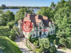 加拿大魁北克蒙特利尔的房产,9041 Boul. Gouin O.,编号45633480