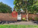 澳大利亚维多利亚州Brighton的房产,编号50787333