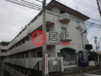 日本JapanJapan的房产,1846 Yokohama-Shi-Totsuka-Ku-Yoshidacho,编号51134274