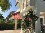 泰国普吉府Chalong的房产,CHALONG MUANG PHUKET 83130,编号56492157