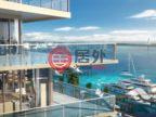 新西兰Auckland Region奥克兰的房产,编号28438894