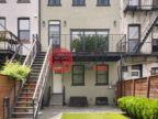 美国纽约州Brooklyn的房产,283 1st Street,编号49837837