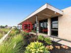 美国加州Corona Del Mar的房产,4501 Fairfield Drive,编号50775353